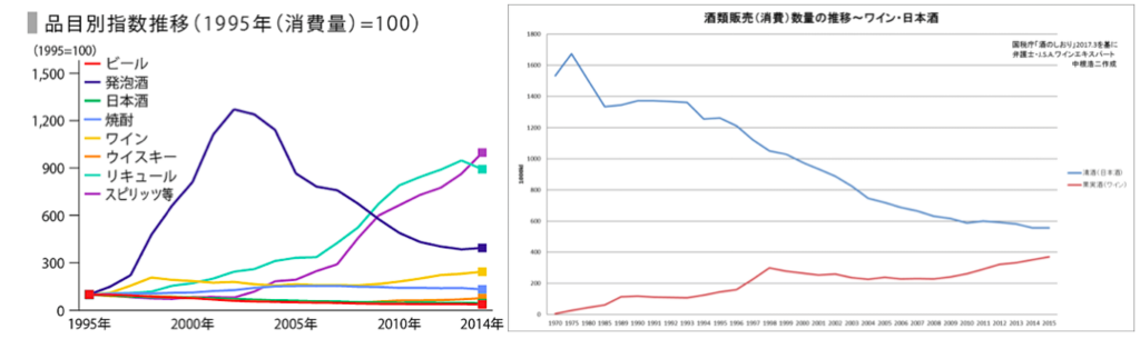 f:id:hiroshi-kizaki:20171210171615p:plain
