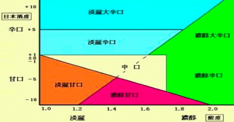 f:id:hiroshi-kizaki:20171210175446p:plain