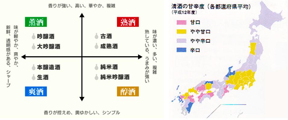 f:id:hiroshi-kizaki:20171210194804p:plain