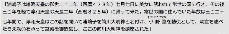 f:id:hiroshi-kizaki:20171222170450p:plain