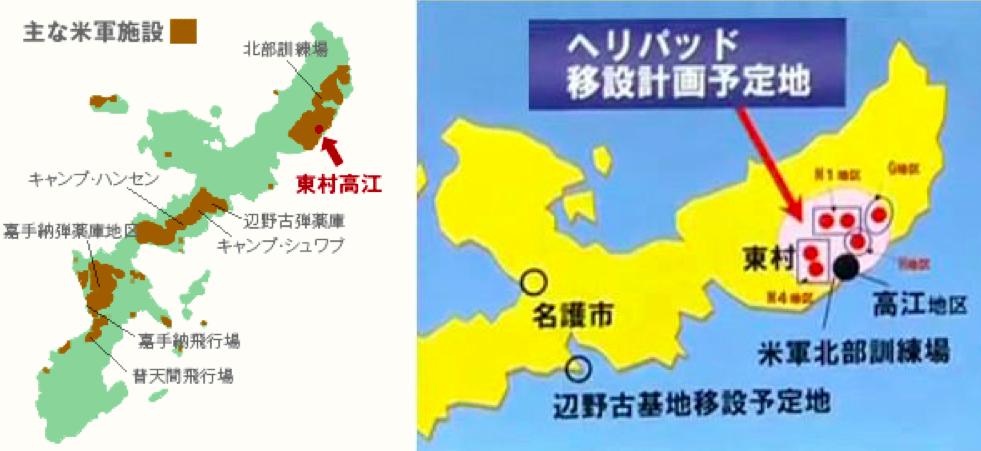 f:id:hiroshi-kizaki:20171222180720p:plain