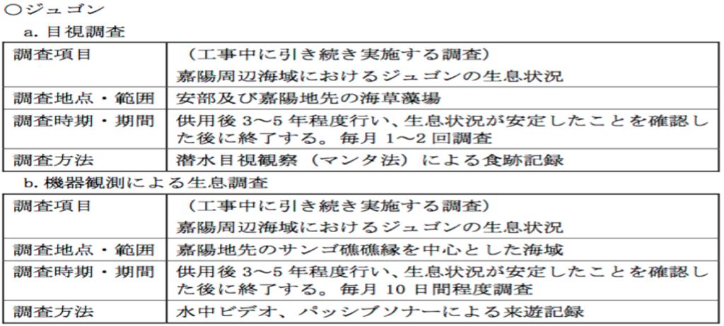 f:id:hiroshi-kizaki:20171222184528p:plain