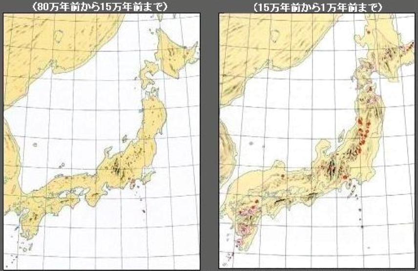 f:id:hiroshi-kizaki:20180104193218p:plain