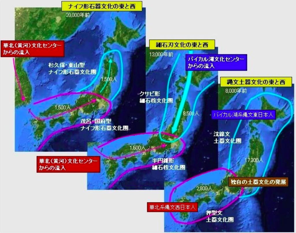 f:id:hiroshi-kizaki:20180104195024p:plain