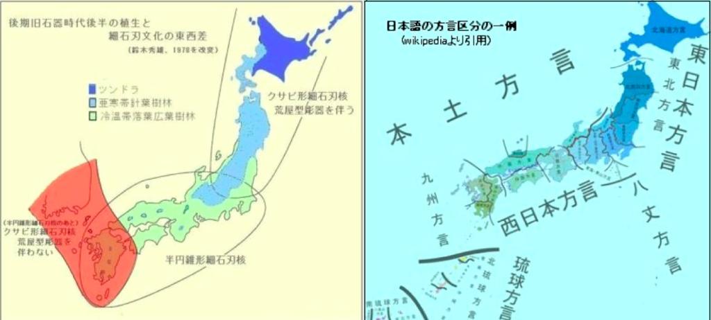 f:id:hiroshi-kizaki:20180104195706p:plain
