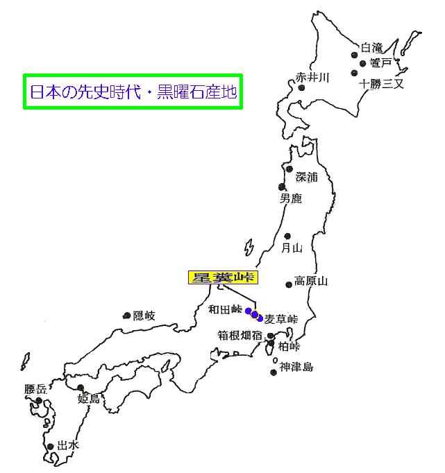 f:id:hiroshi-kizaki:20180104204623p:plain