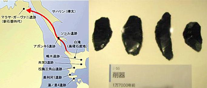 f:id:hiroshi-kizaki:20180104205621p:plain
