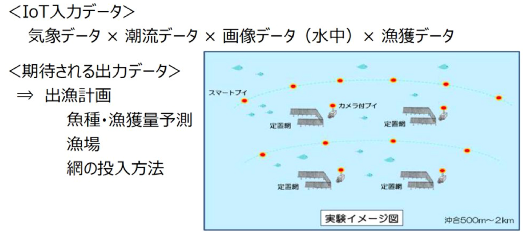 f:id:hiroshi-kizaki:20180201160210p:plain