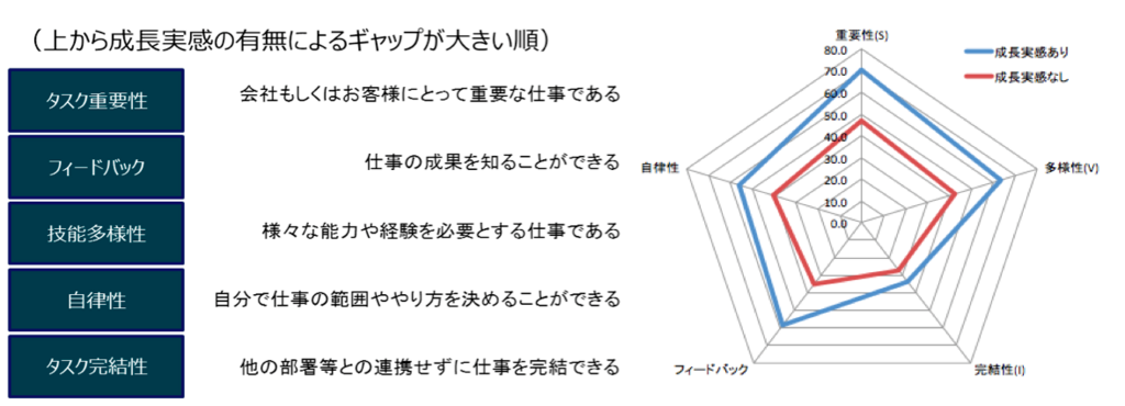 f:id:hiroshi-kizaki:20180212223657p:plain