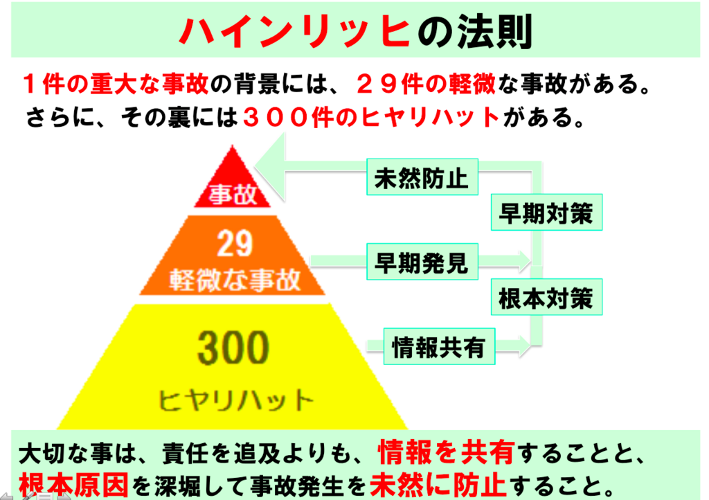f:id:hiroshi-kizaki:20180225132804p:plain