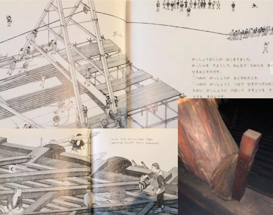 f:id:hiroshi-kizaki:20180226193554p:plain