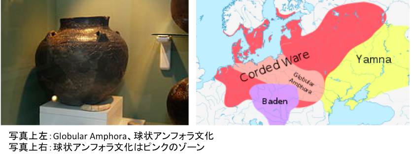 f:id:hiroshi-kizaki:20180306164452p:plain