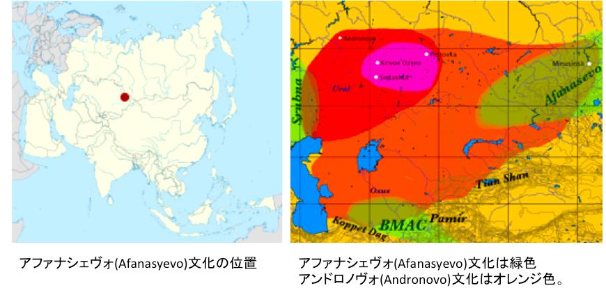 f:id:hiroshi-kizaki:20180306165728p:plain