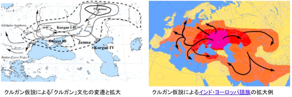 f:id:hiroshi-kizaki:20180306171555p:plain