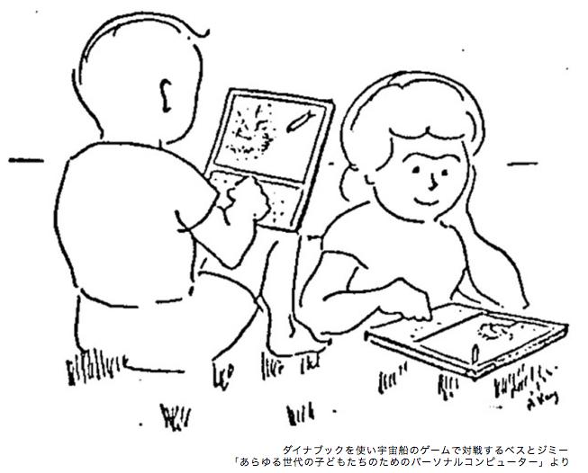 f:id:hiroshi-kizaki:20180527112051p:plain