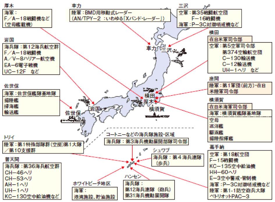 f:id:hiroshi-kizaki:20180805114804p:plain