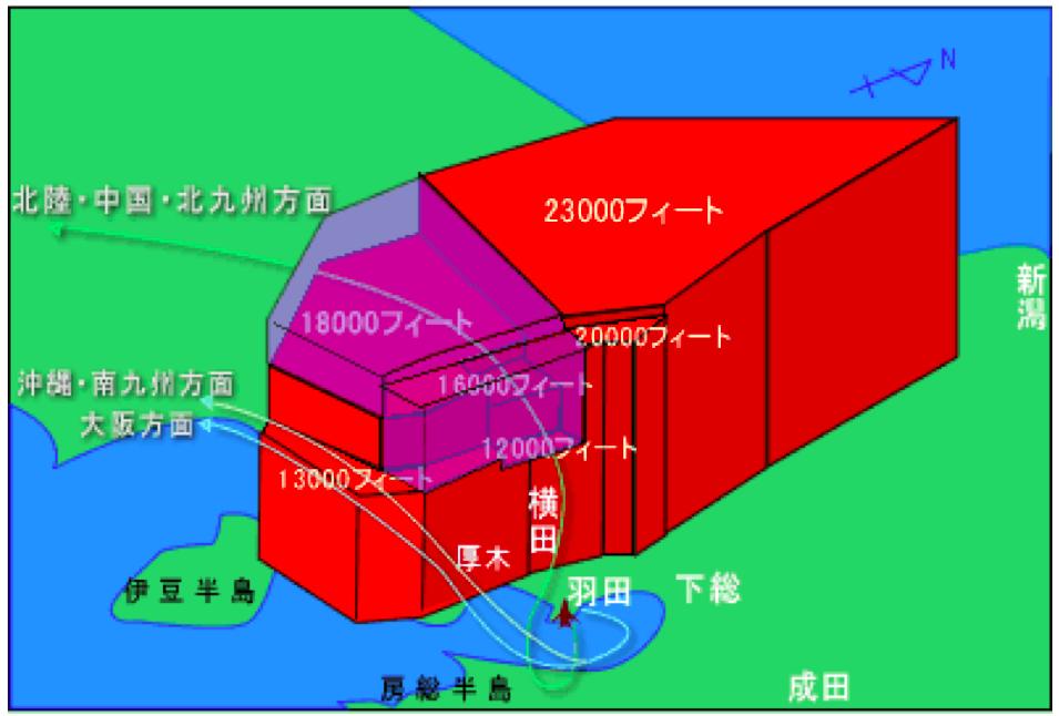 f:id:hiroshi-kizaki:20180805122022p:plain