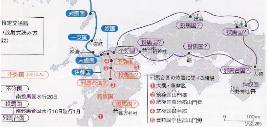 f:id:hiroshi-kizaki:20180831194859p:plain