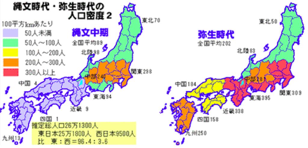 f:id:hiroshi-kizaki:20180903210339p:plain