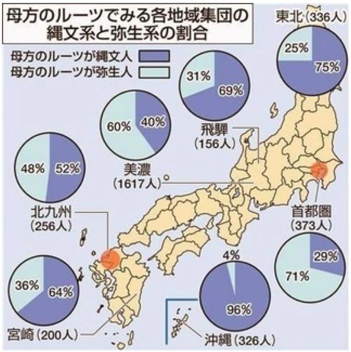 f:id:hiroshi-kizaki:20180903211836p:plain