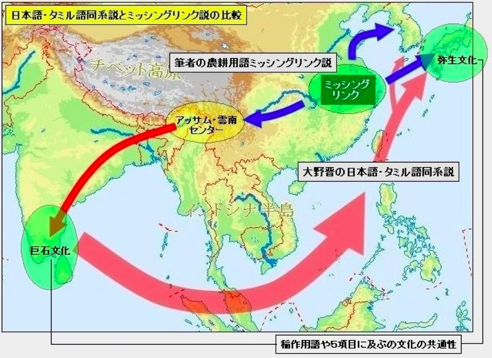 f:id:hiroshi-kizaki:20180903213350p:plain