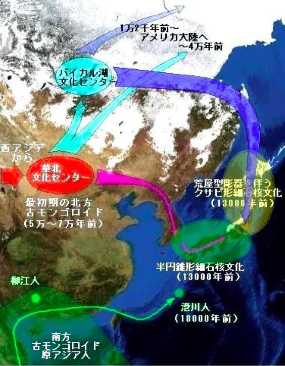 f:id:hiroshi-kizaki:20180903214119p:plain
