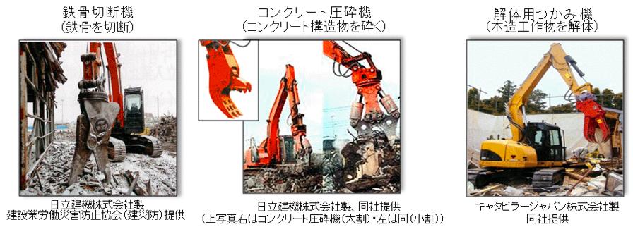 f:id:hiroshi-kizaki:20180909102533p:plain