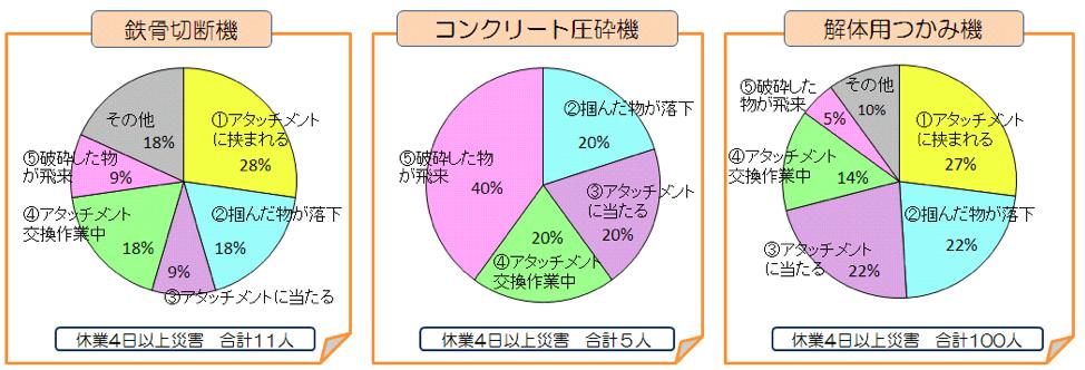 f:id:hiroshi-kizaki:20180909103113p:plain