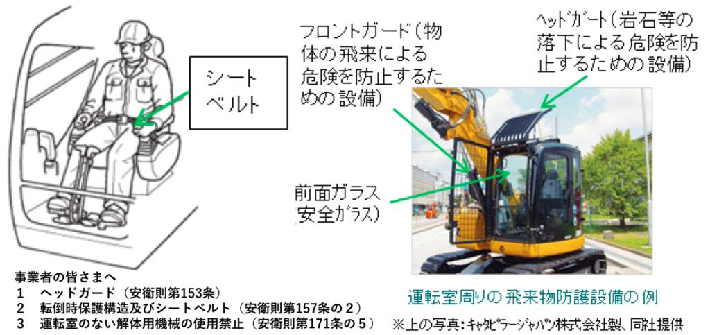 f:id:hiroshi-kizaki:20180909104028p:plain