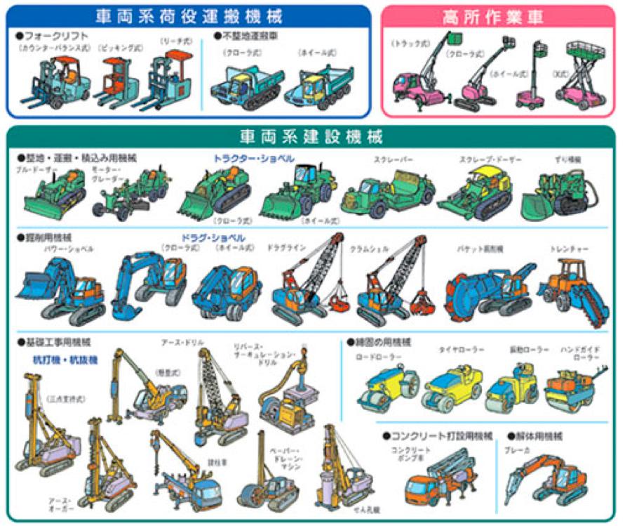 f:id:hiroshi-kizaki:20180909105409p:plain