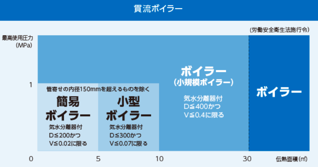 f:id:hiroshi-kizaki:20180910213602p:plain