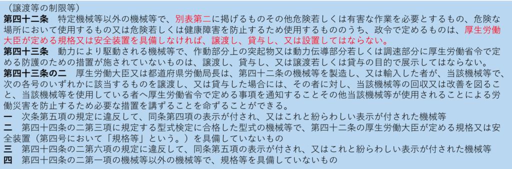 f:id:hiroshi-kizaki:20180910214333p:plain