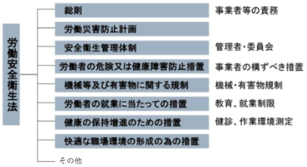 f:id:hiroshi-kizaki:20180912075401p:plain