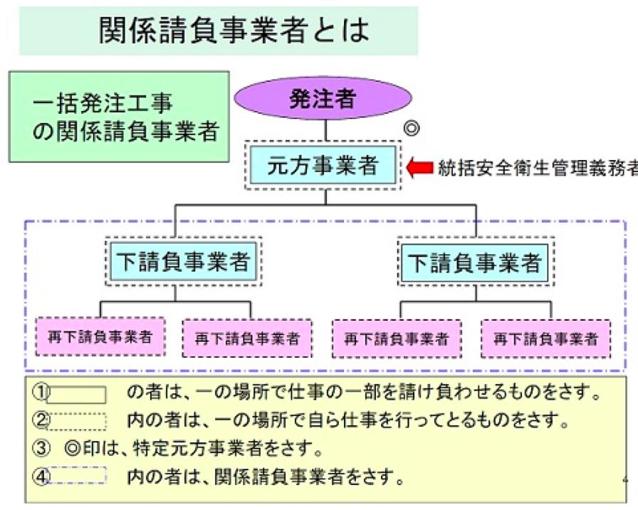 f:id:hiroshi-kizaki:20180912075603p:plain