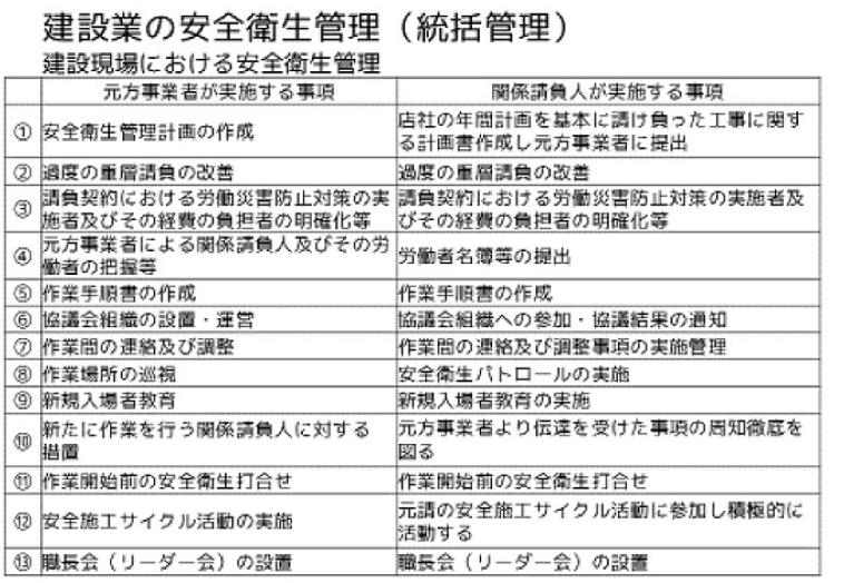 f:id:hiroshi-kizaki:20180912080056p:plain