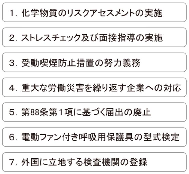f:id:hiroshi-kizaki:20180912081944p:plain