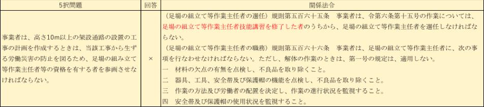 f:id:hiroshi-kizaki:20180915104121p:plain
