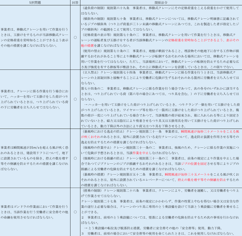 f:id:hiroshi-kizaki:20180915121916p:plain
