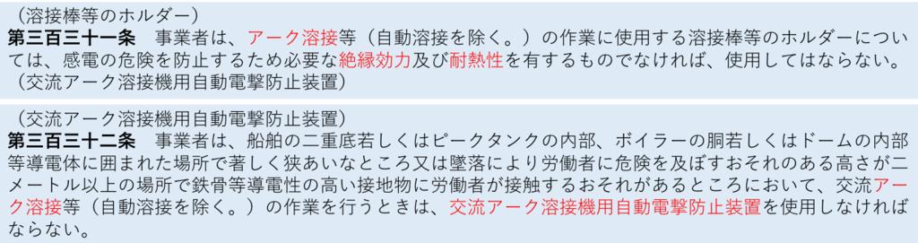 f:id:hiroshi-kizaki:20180920191147p:plain