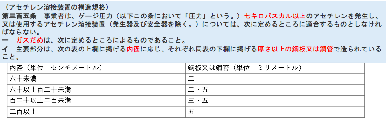 f:id:hiroshi-kizaki:20180920193306p:plain