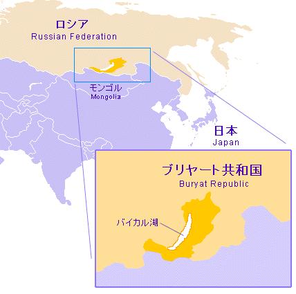 f:id:hiroshi-kizaki:20181005135639p:plain
