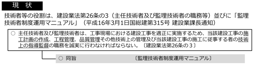 f:id:hiroshi-kizaki:20181007173157p:plain