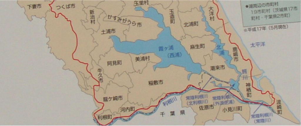 f:id:hiroshi-kizaki:20181105192451p:plain