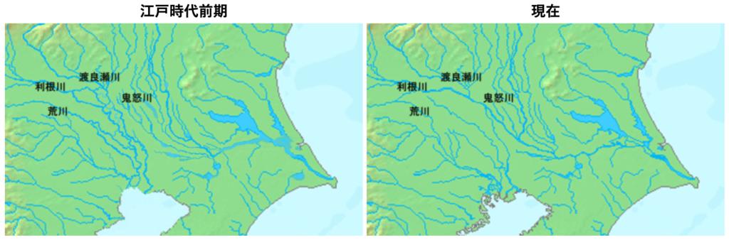 f:id:hiroshi-kizaki:20181105194610p:plain
