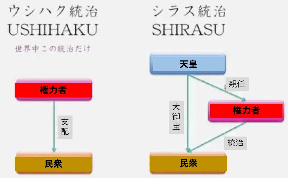 f:id:hiroshi-kizaki:20181124125600p:plain