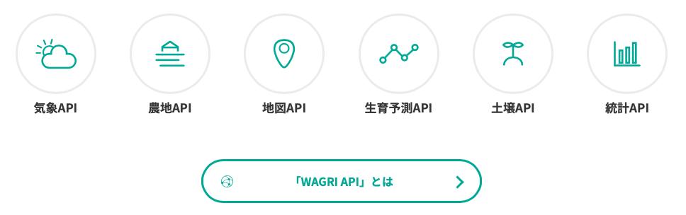 f:id:hiroshi-kizaki:20181201194513p:plain