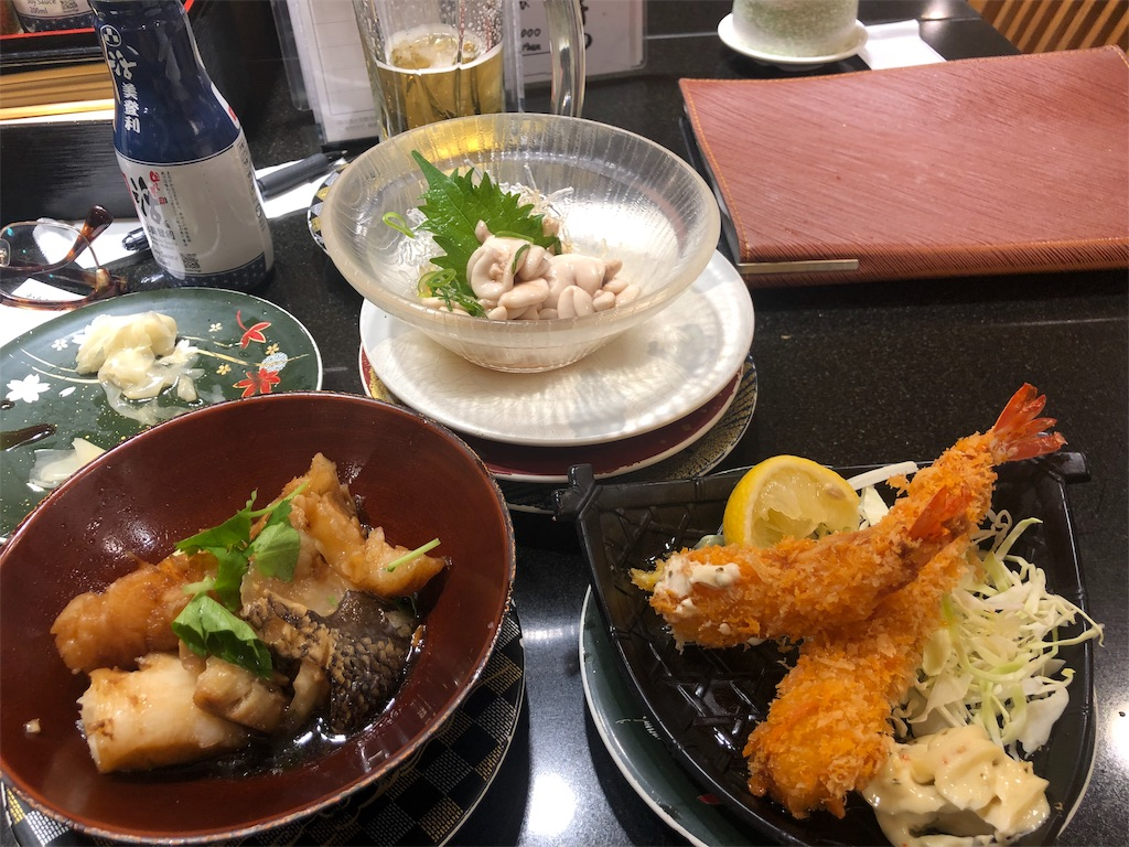 f:id:hiroshi-kizaki:20190115183843j:image