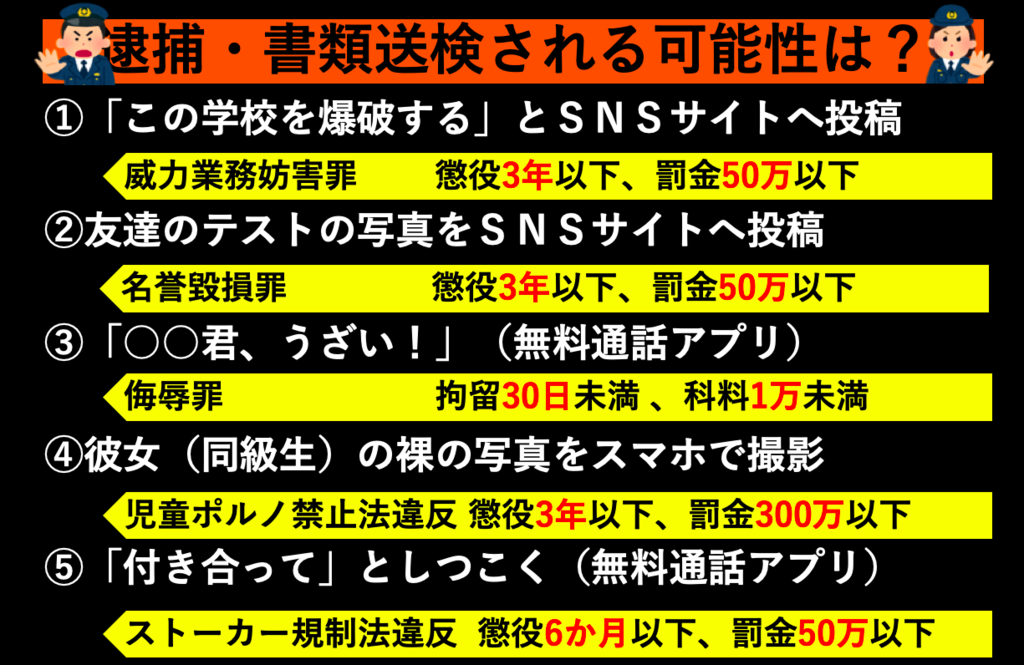 f:id:hiroshi-kizaki:20190222110424p:plain