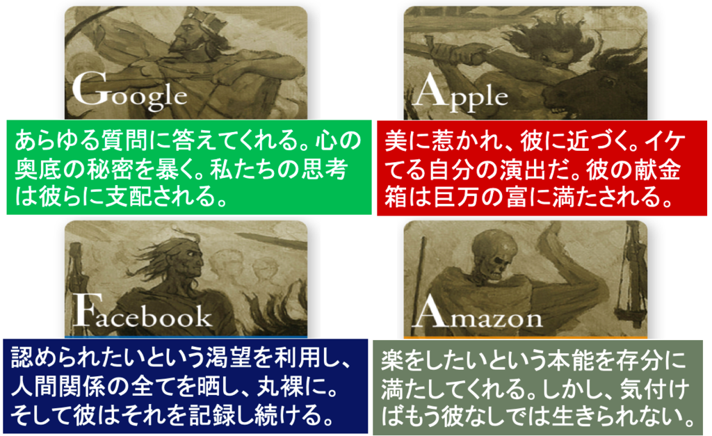 f:id:hiroshi-kizaki:20190223192026p:plain
