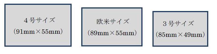 f:id:hiroshi-kizaki:20190321171504p:plain